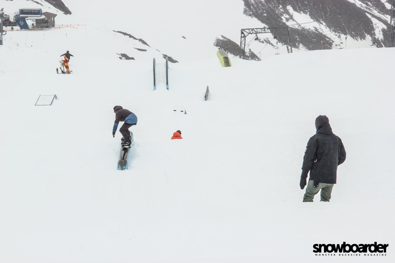 snowboardermbm-35
