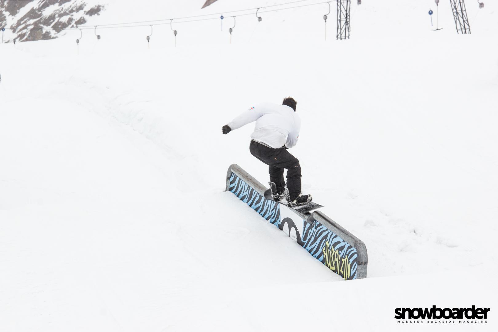 snowboardermbm-36