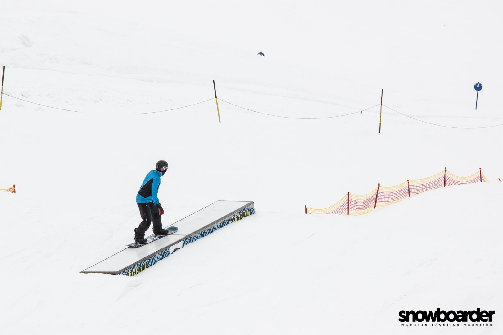 snowboardermbm-37