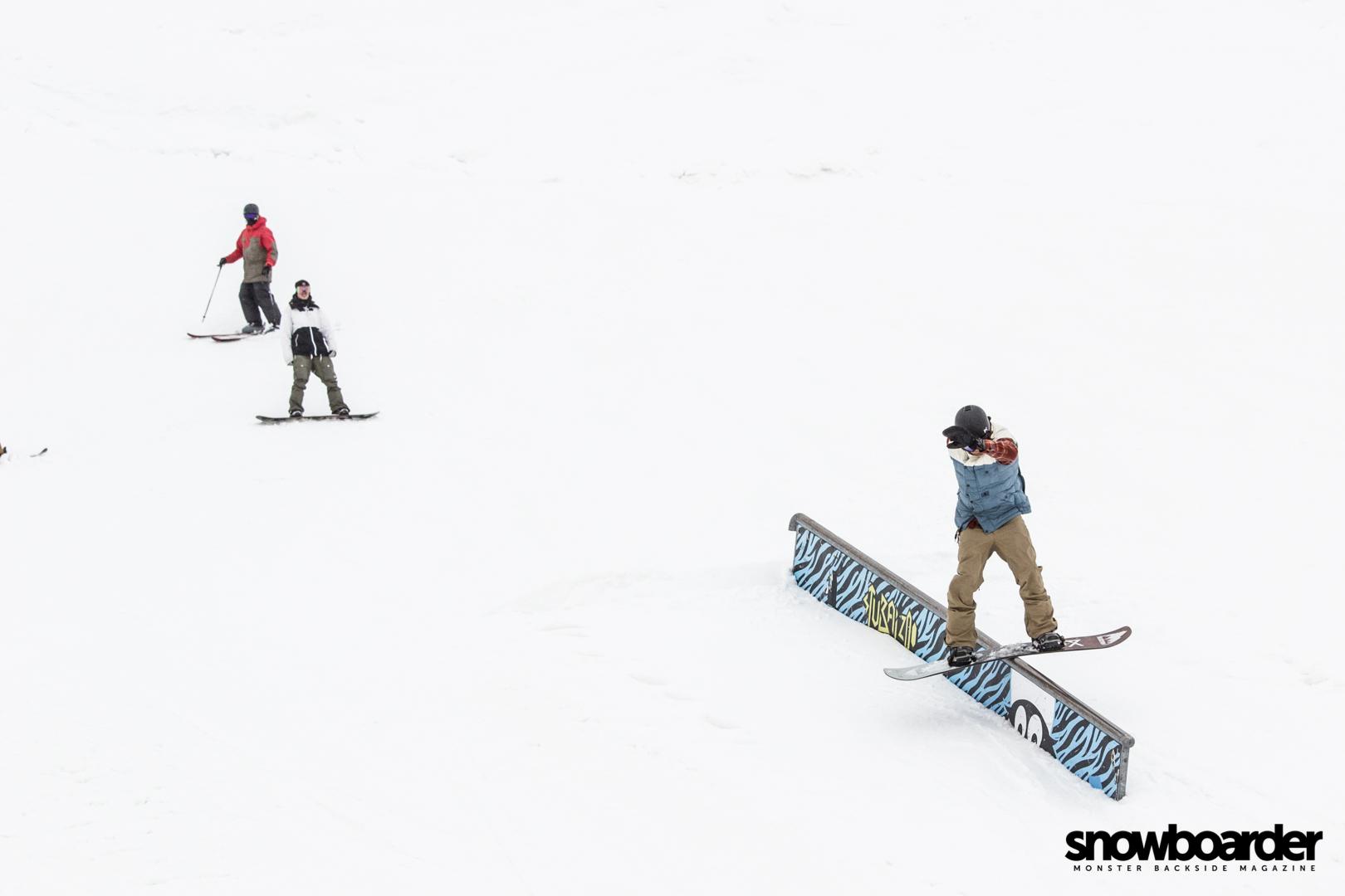 snowboardermbm-38