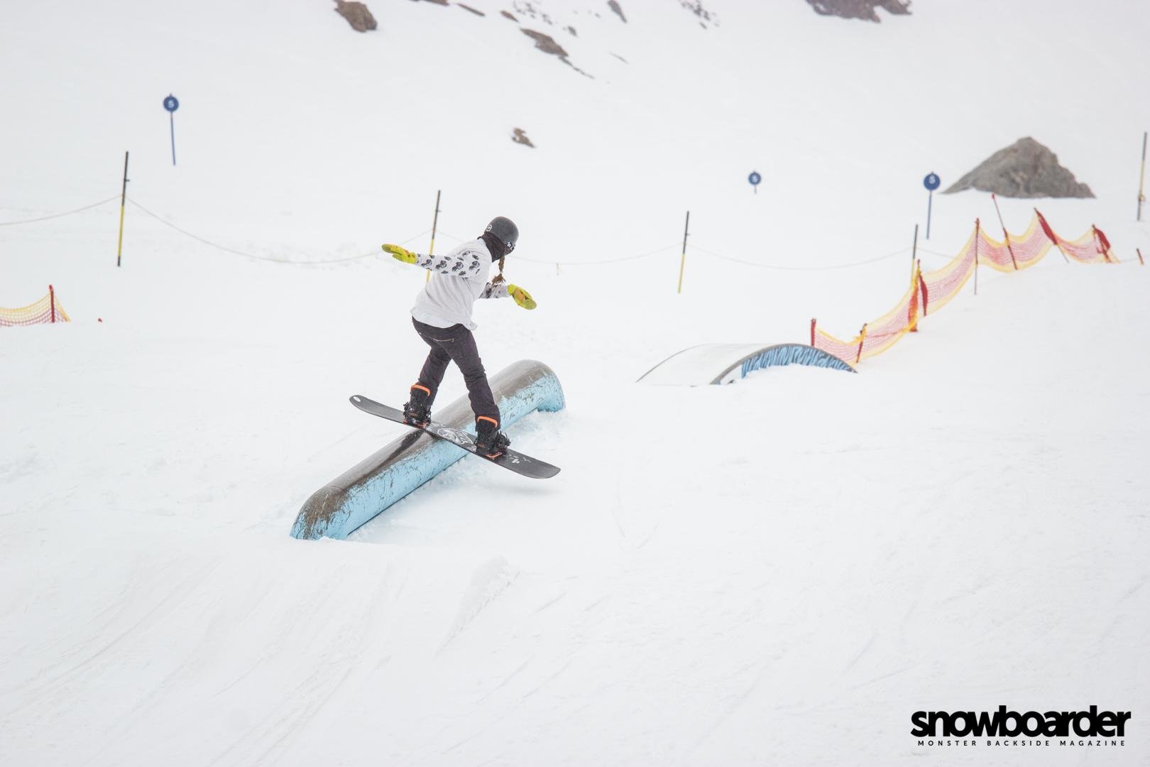 snowboardermbm-39