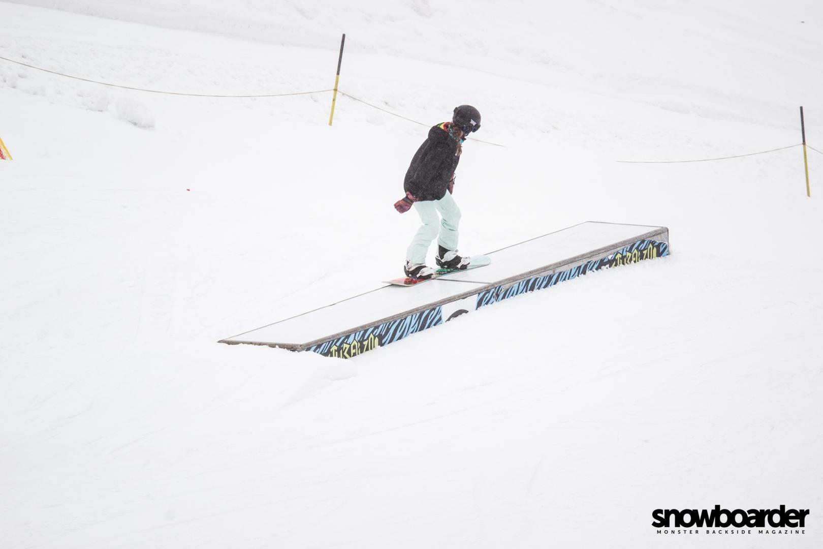 snowboardermbm-43
