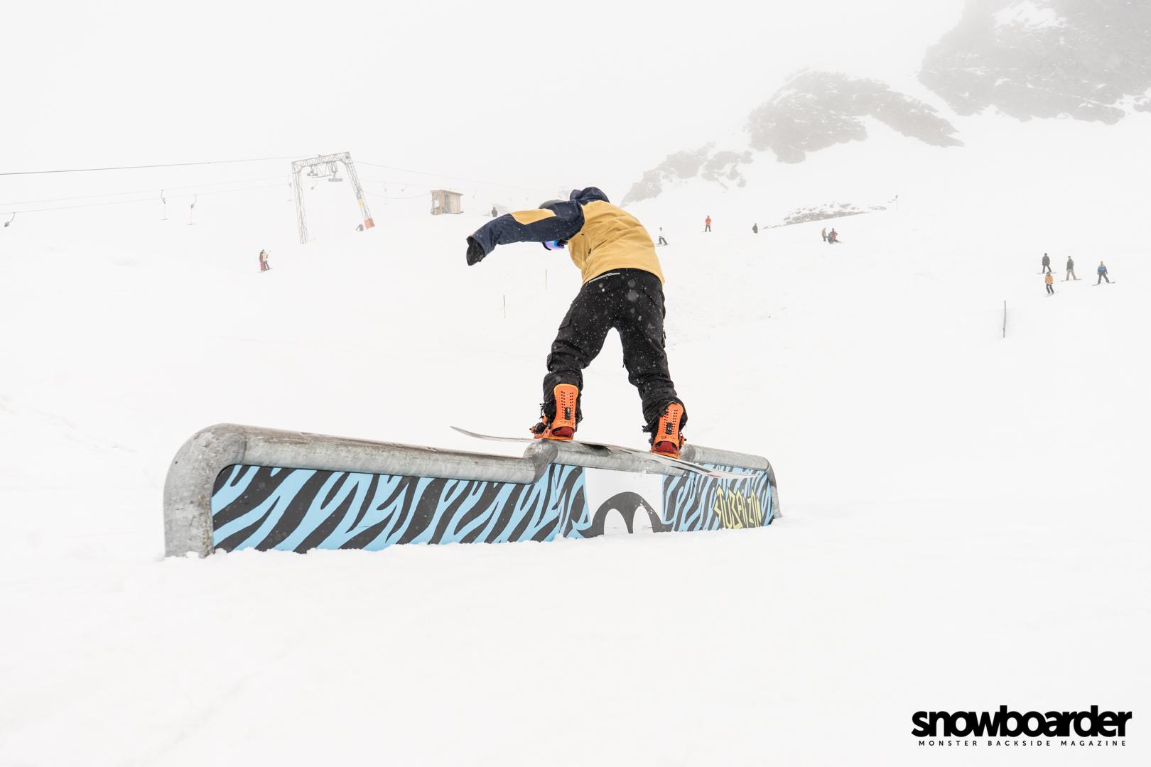 snowboardermbm-46