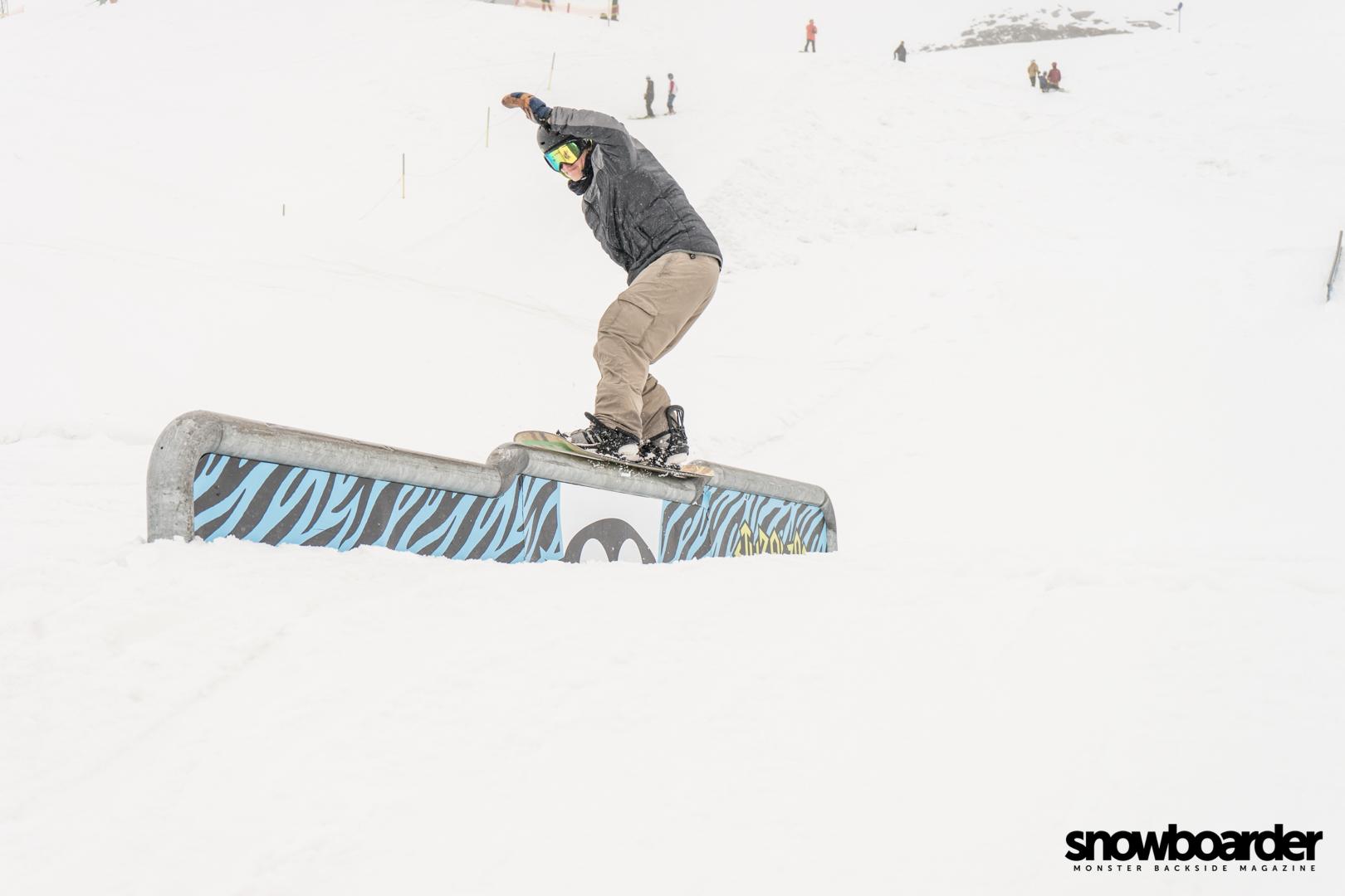 snowboardermbm-47