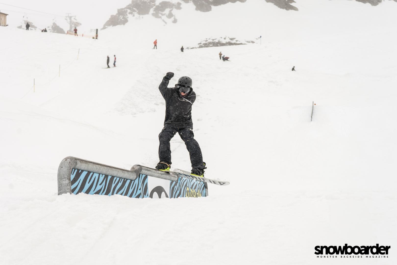 snowboardermbm-48