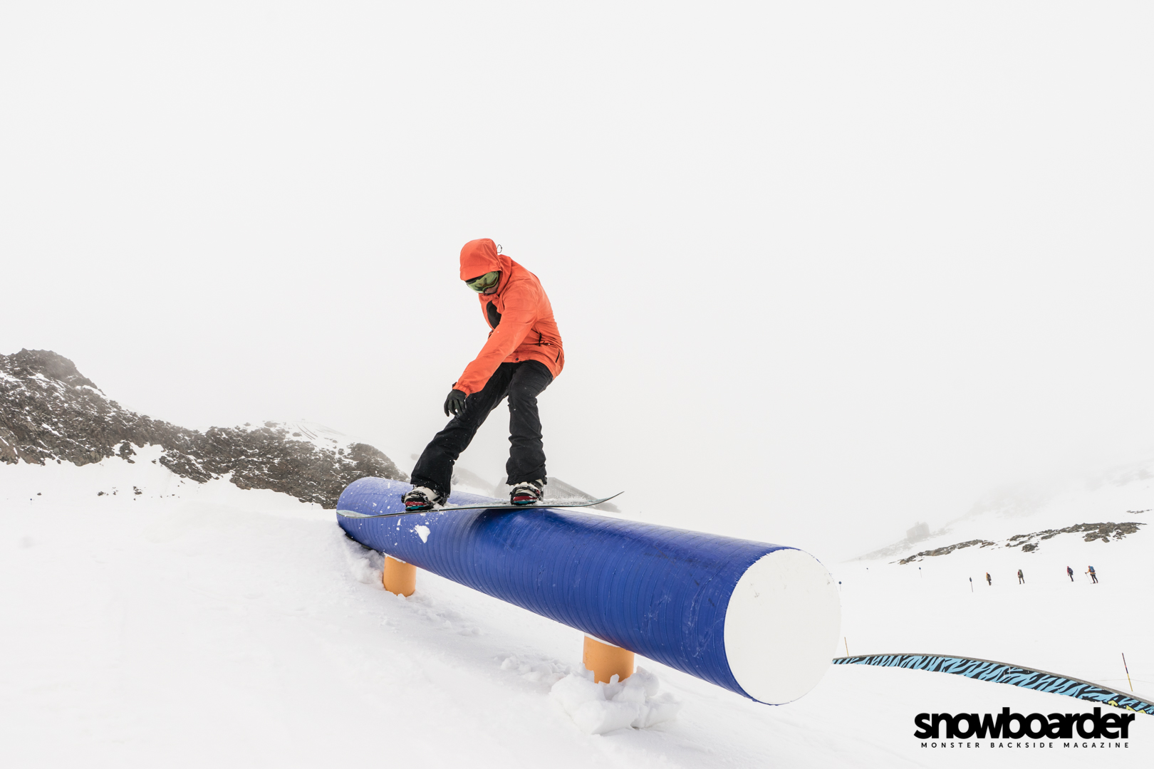 snowboardermbm-51