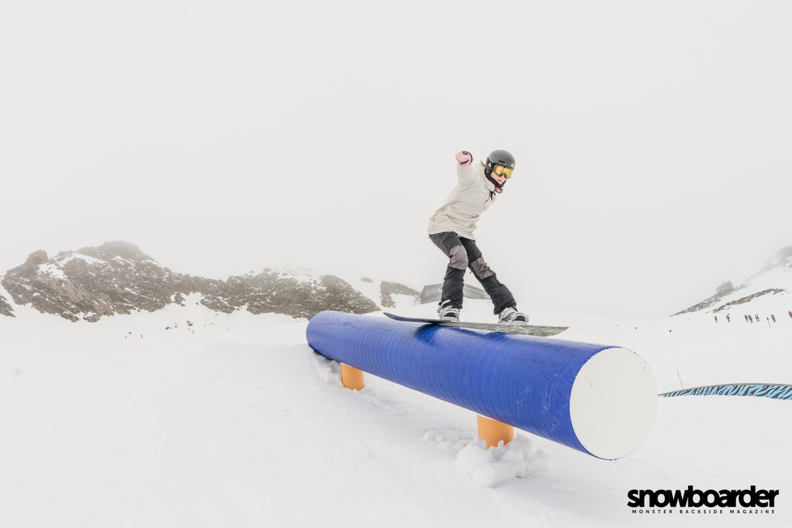 snowboardermbm-52