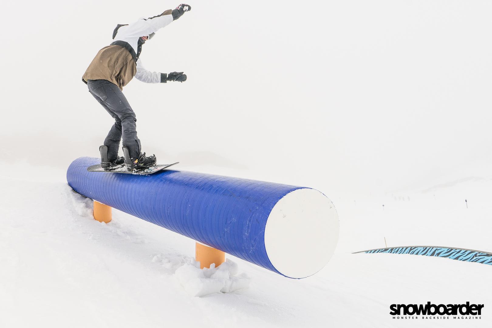 snowboardermbm-54