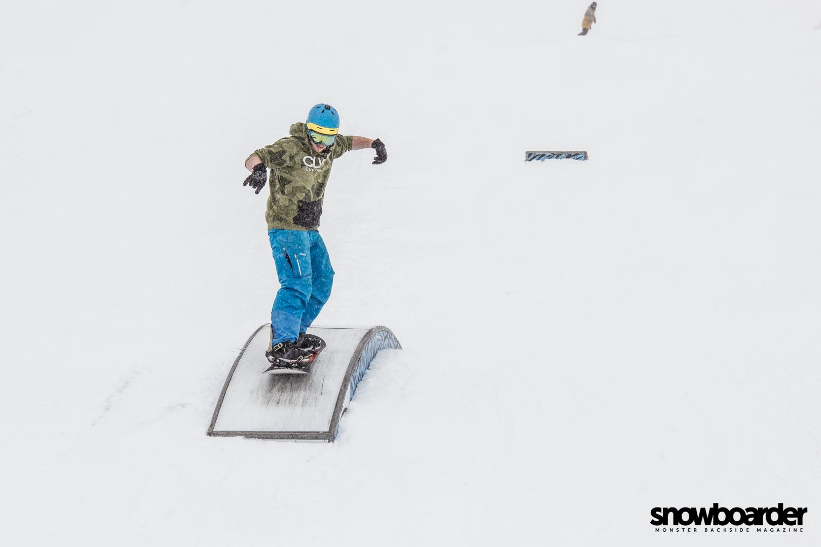 snowboardermbm-55
