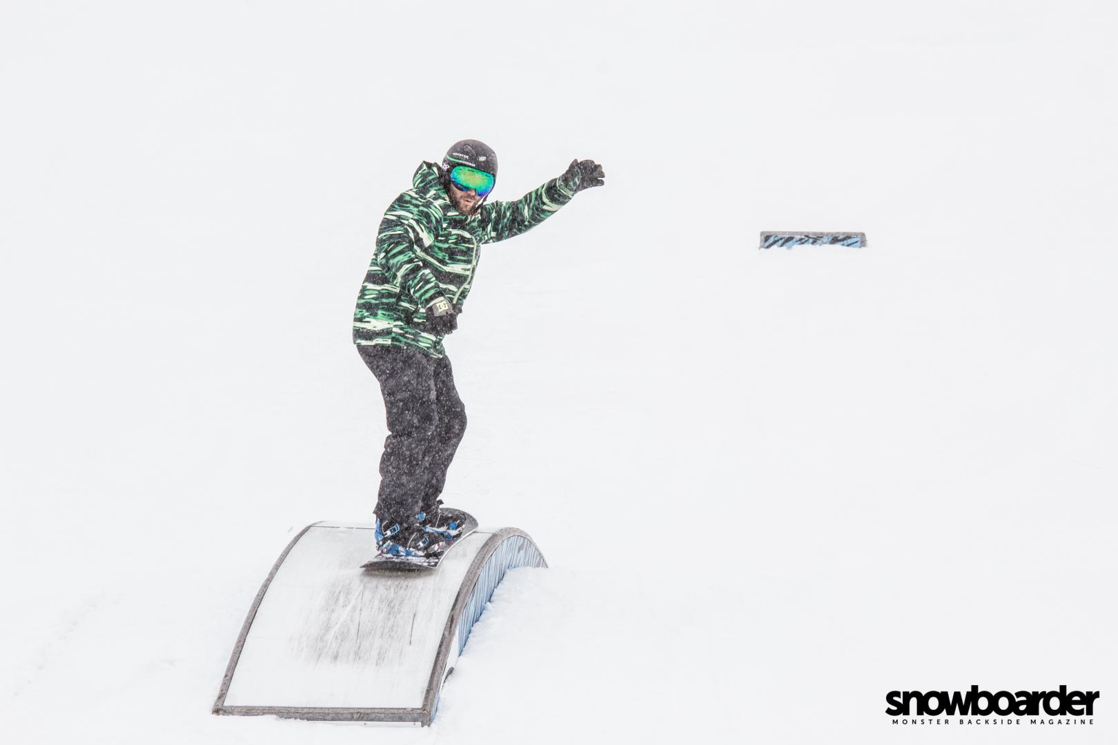 snowboardermbm-56
