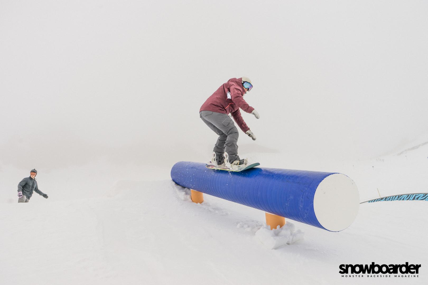 snowboardermbm-59