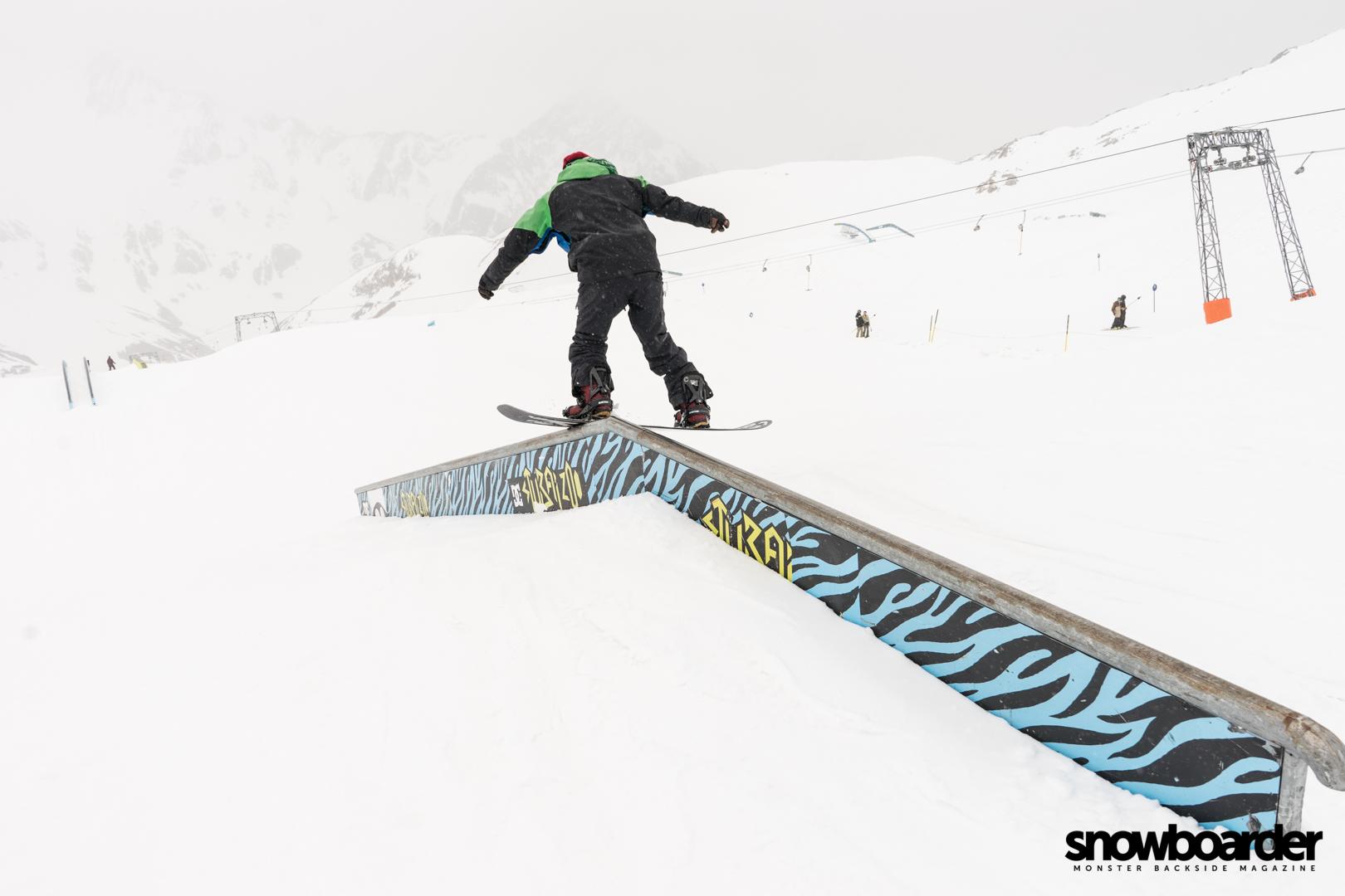 snowboardermbm-6