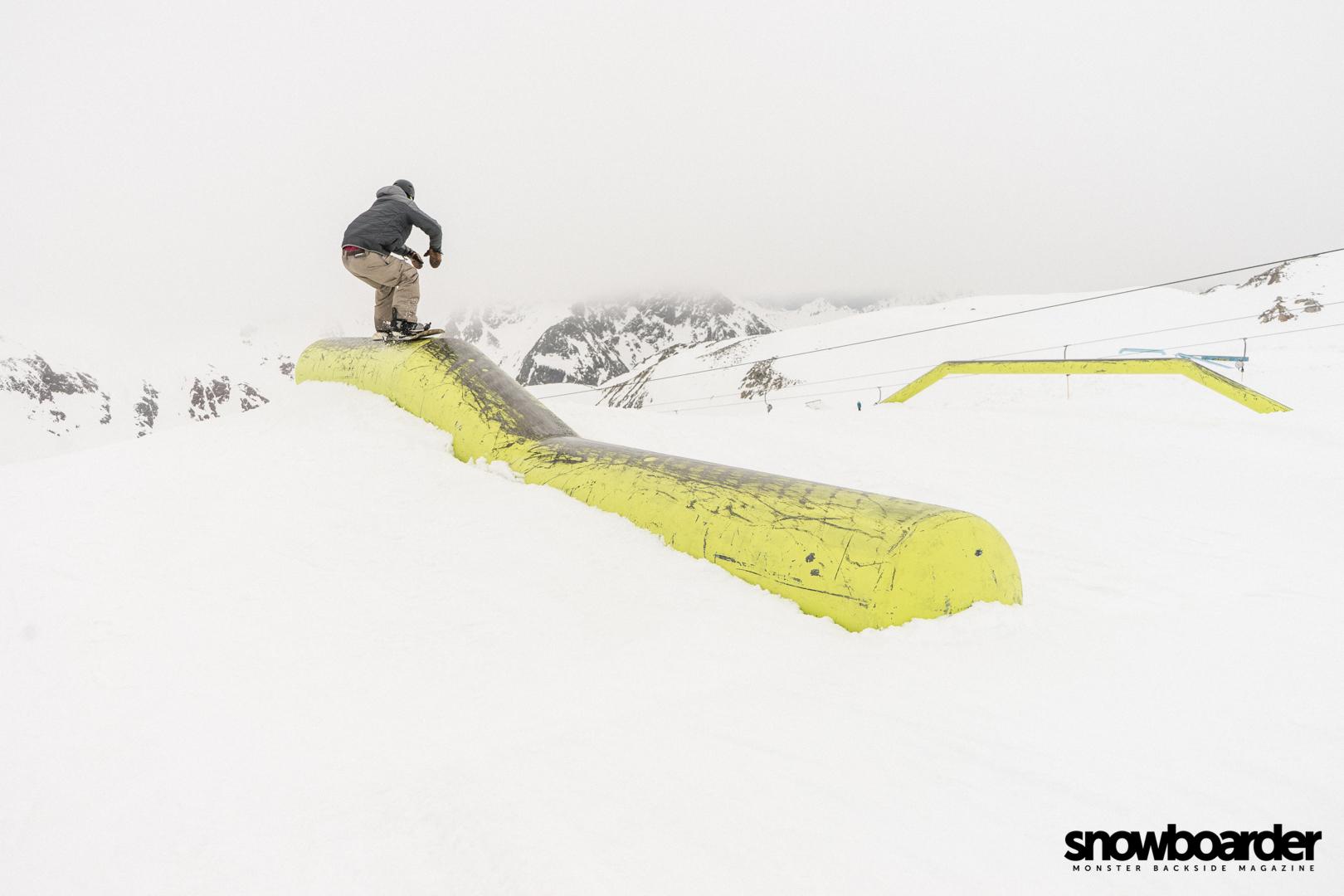 snowboardermbm-61