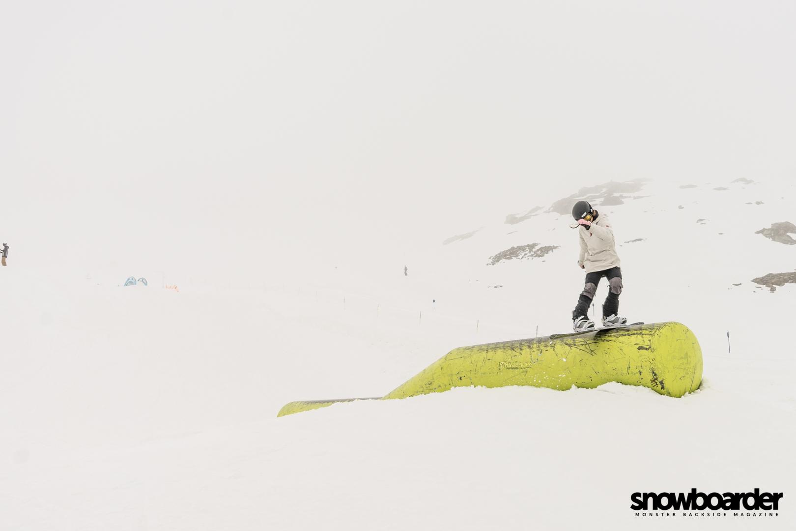 snowboardermbm-63