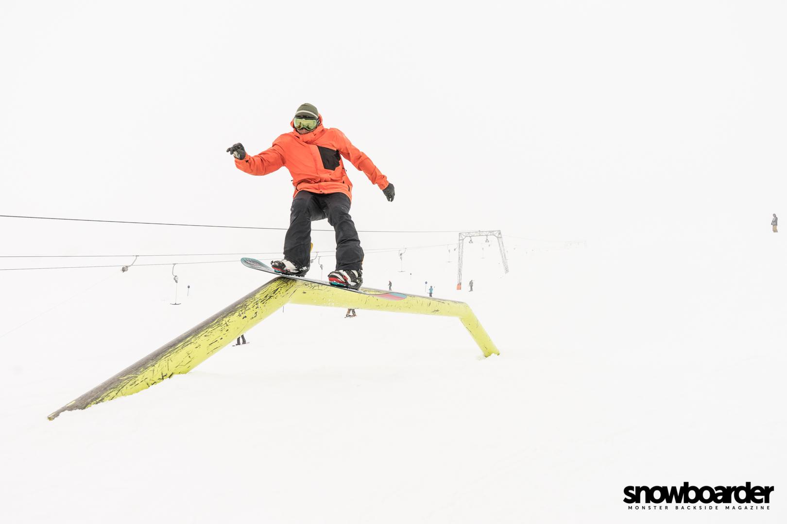 snowboardermbm-64
