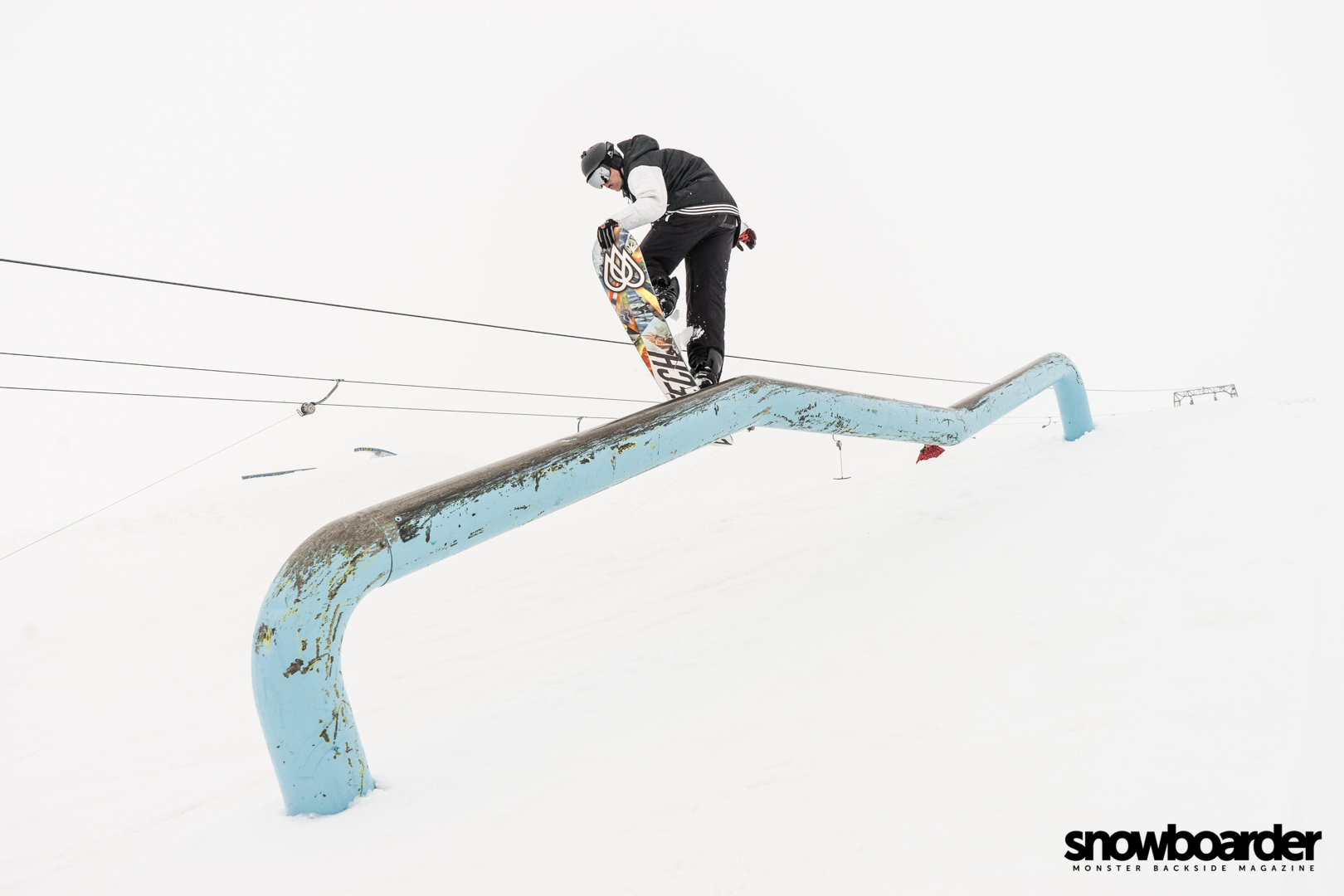 snowboardermbm-65