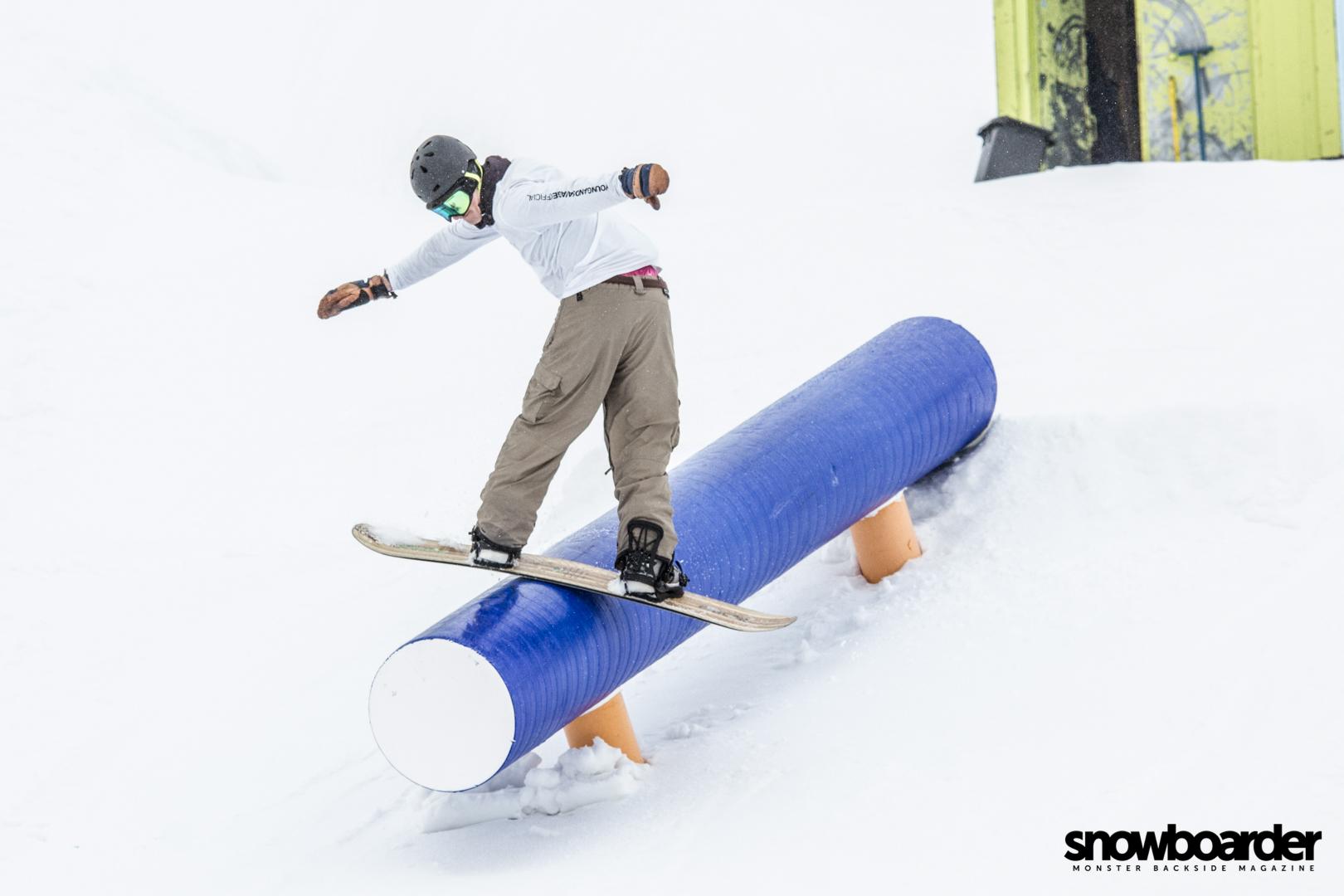 snowboardermbm-66