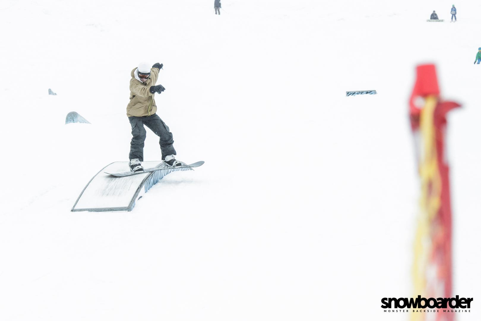 snowboardermbm-67
