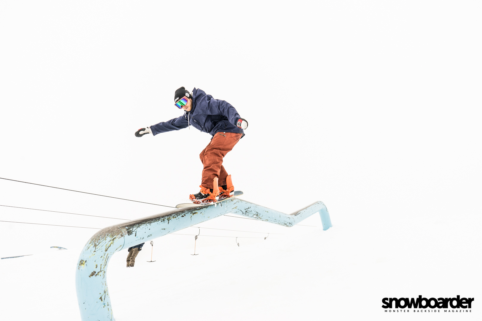 snowboardermbm-69