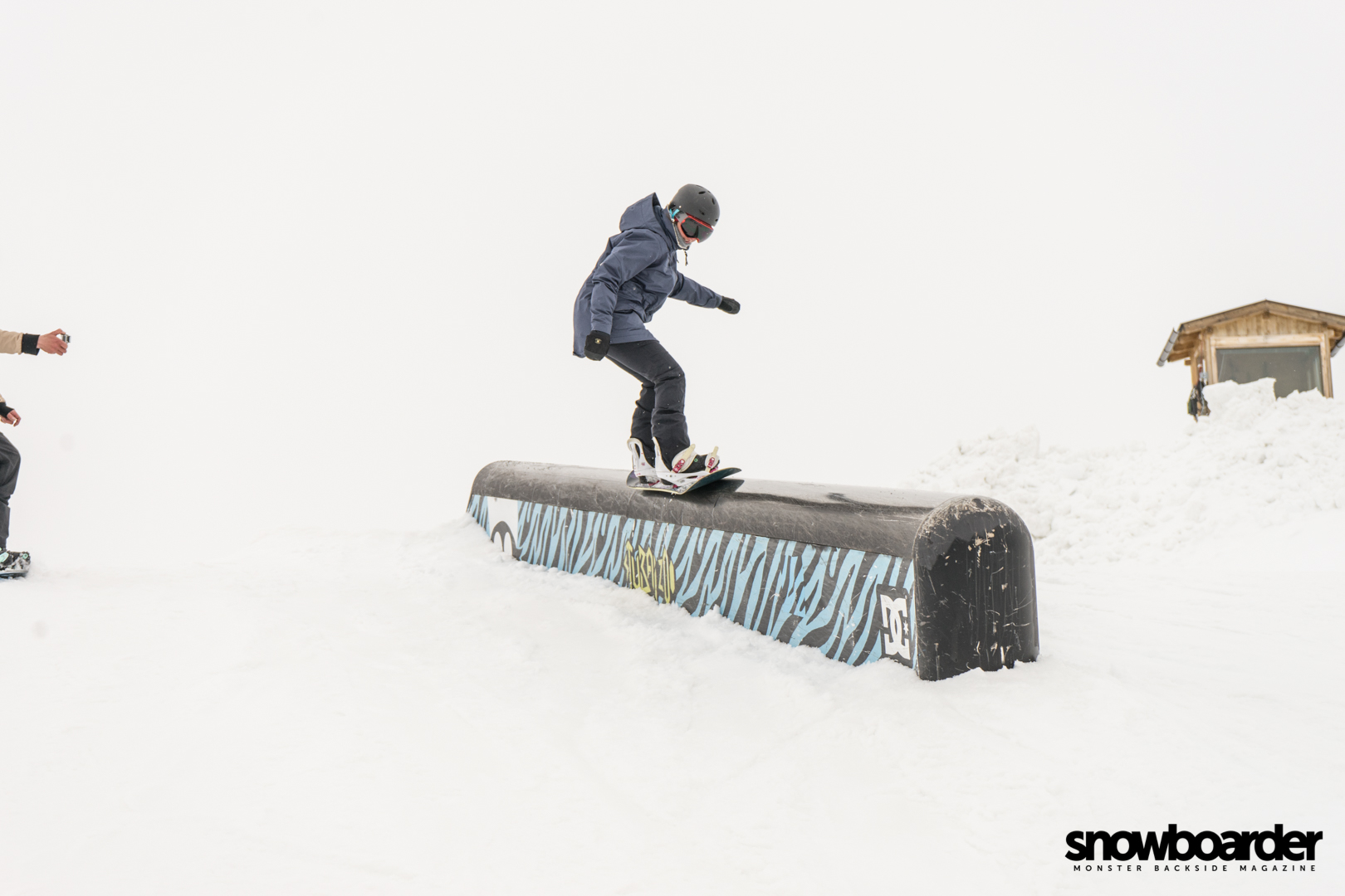snowboardermbm-71