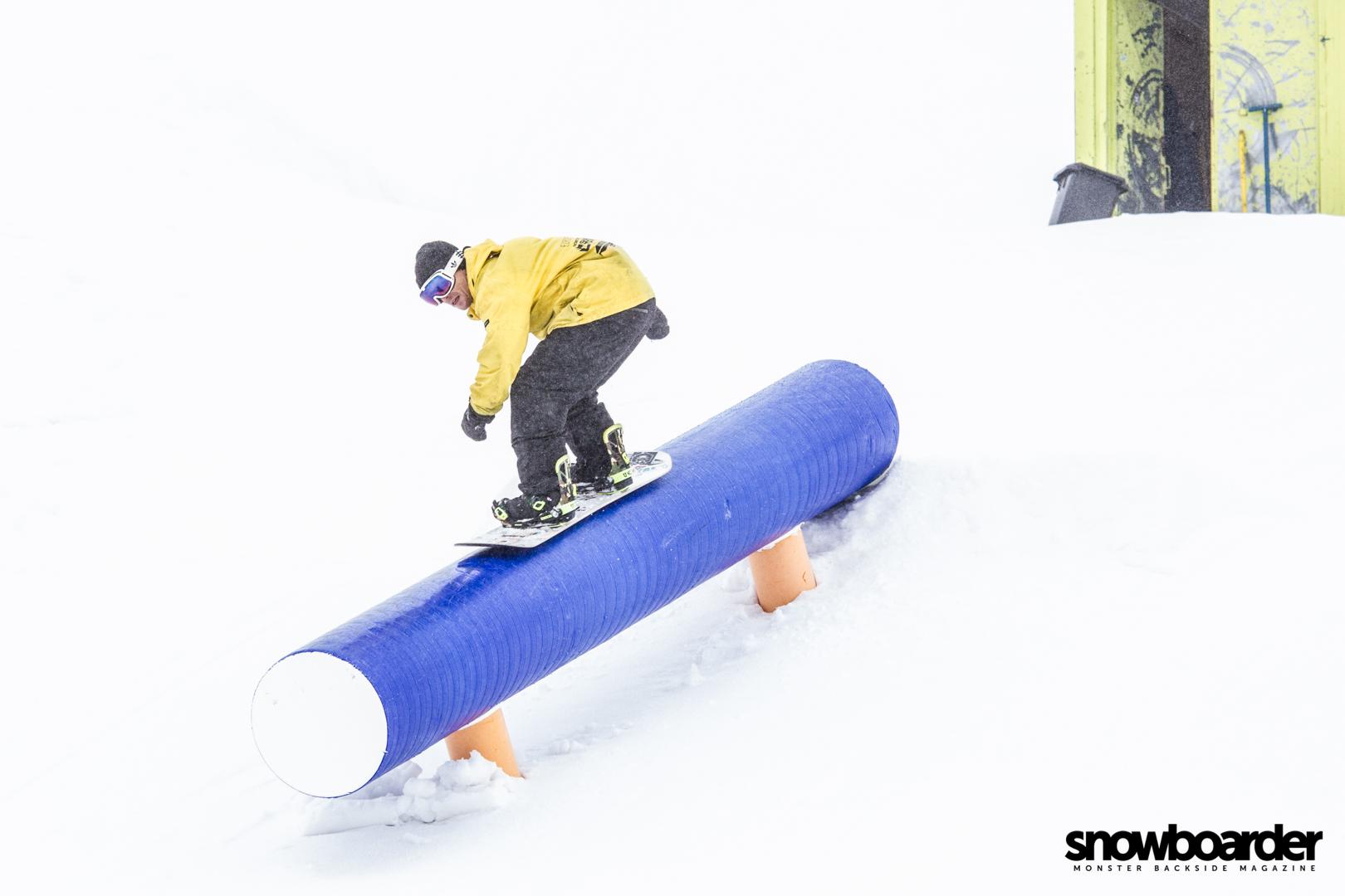 snowboardermbm-73