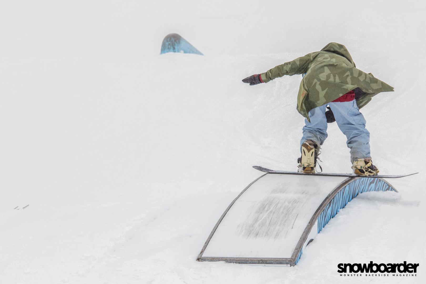 snowboardermbm-74