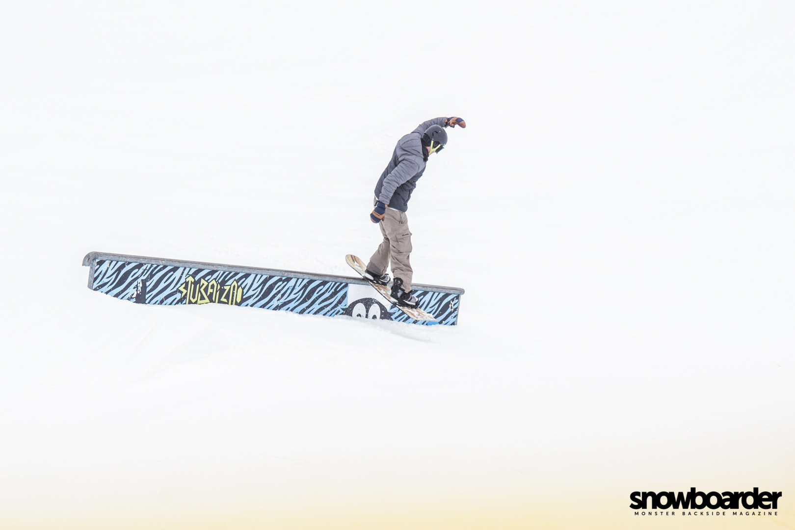 snowboardermbm-77