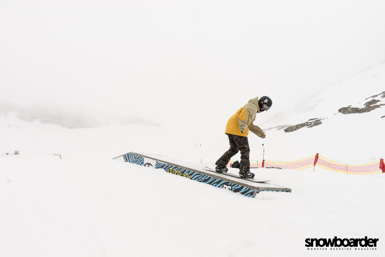 snowboardermbm-9