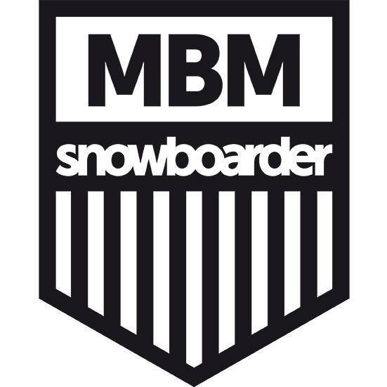SnowboarderMBM