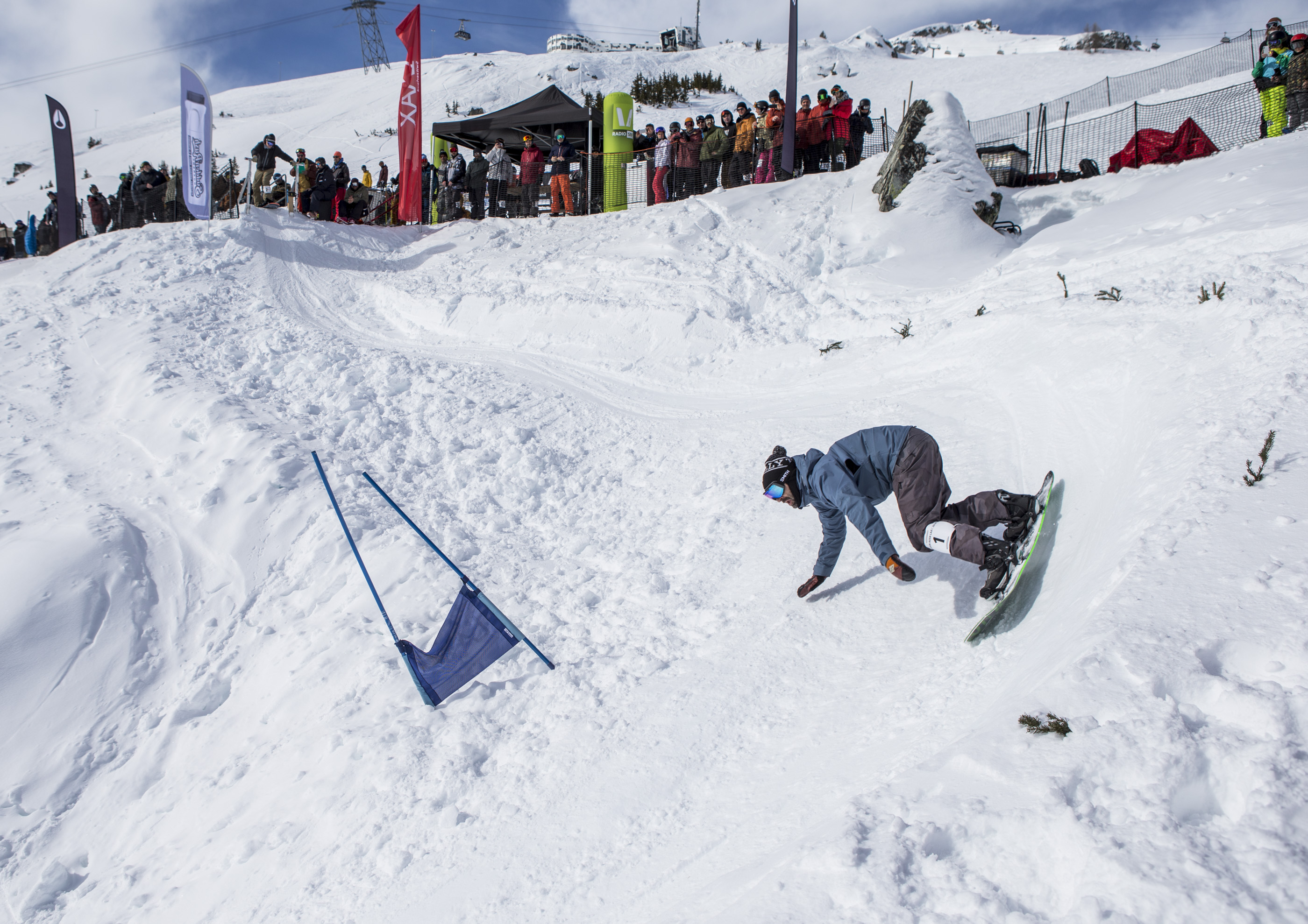 Sudden_Rush_Banked_Slalom_Laax_Peter_BAUER_Ruggli_081