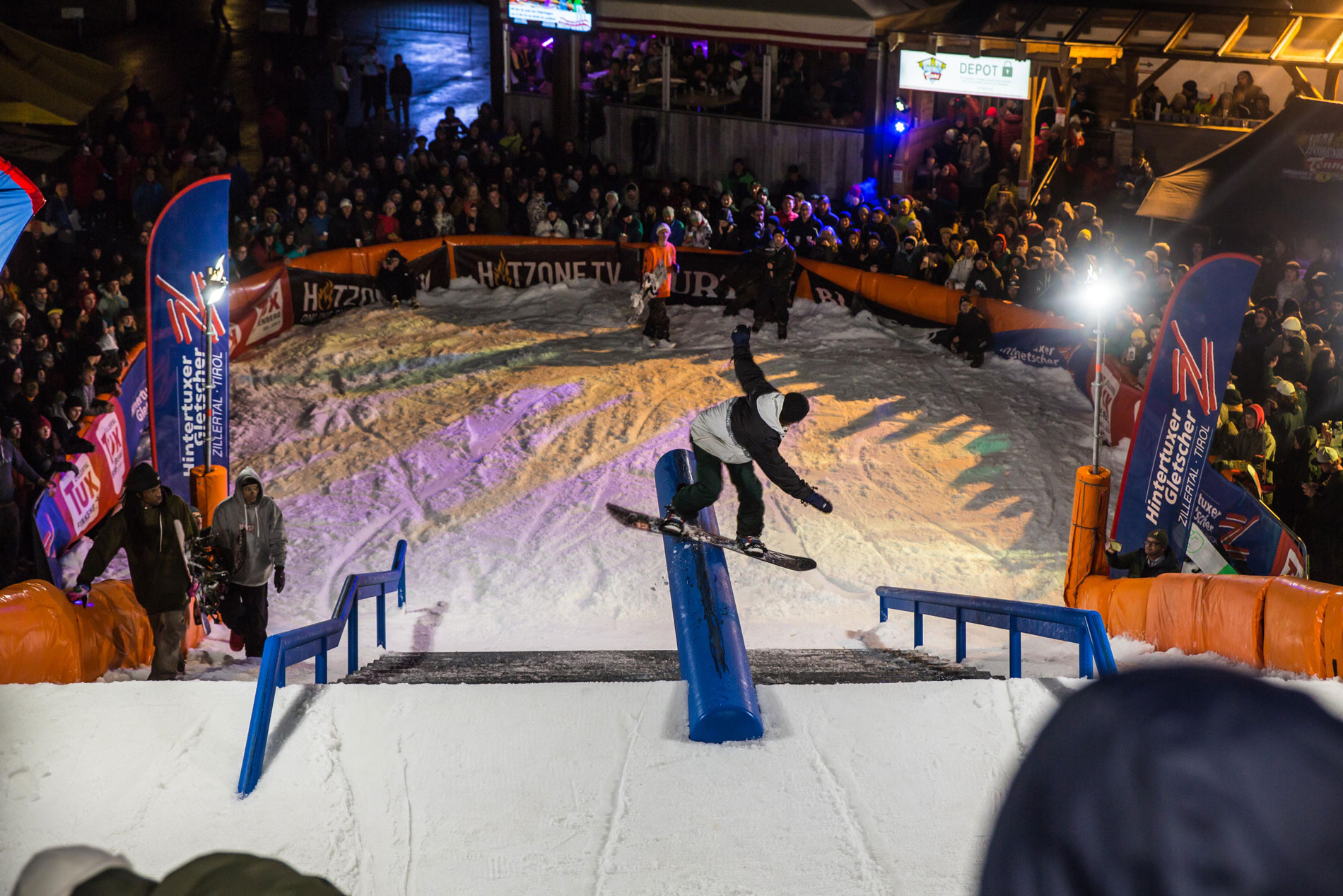 2019_Hotzoneopening_Day3_railJam_by_MonEpic_lowres-(47-von-64)