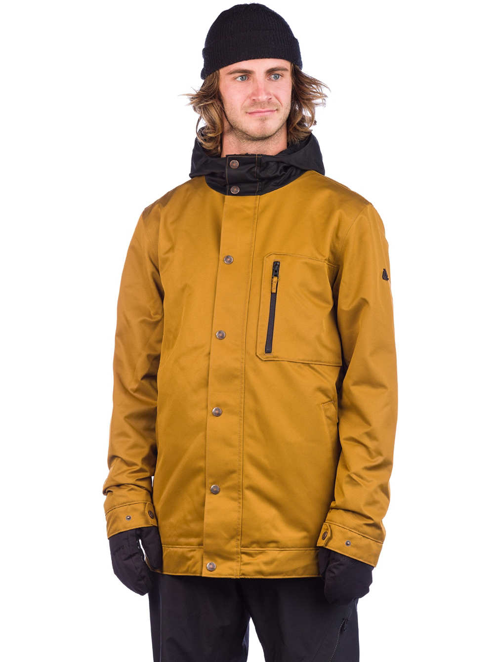 Aperture-Stratus-Jacket