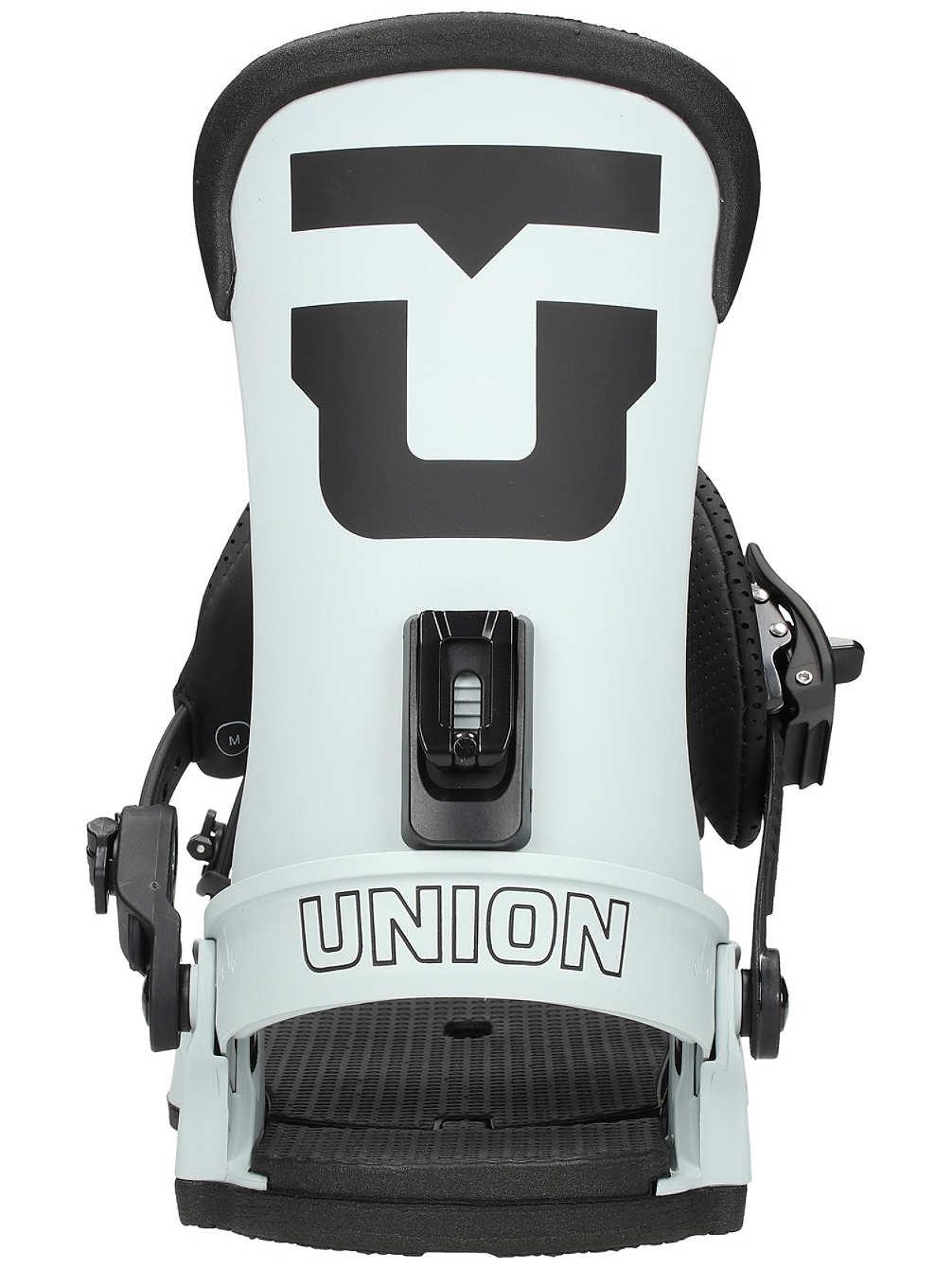 Union-Force-1