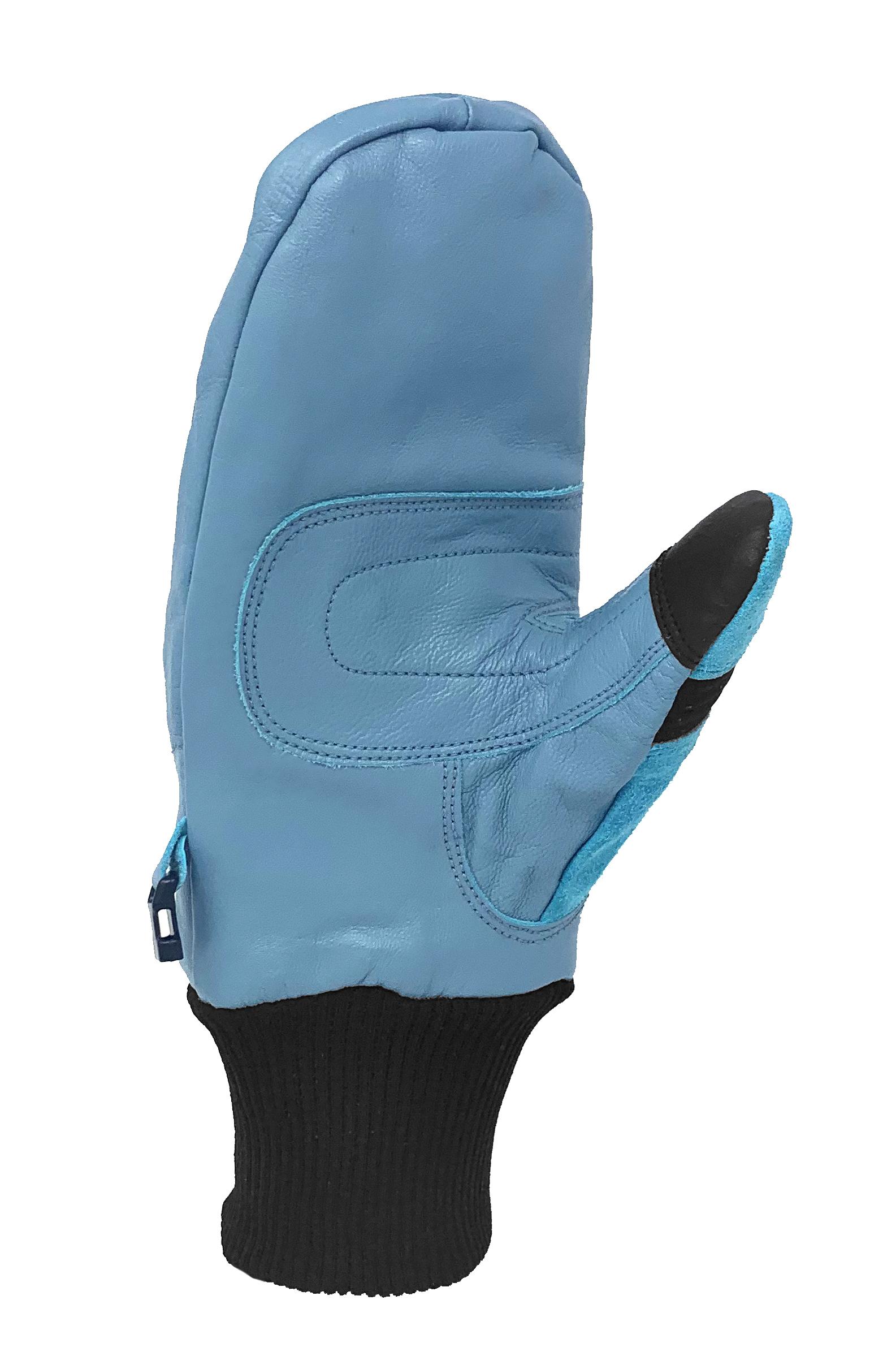 Anti Jussila Handschuhe