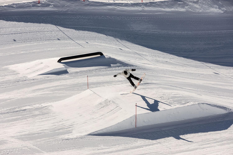 Ischgl-Snowpark1, icon