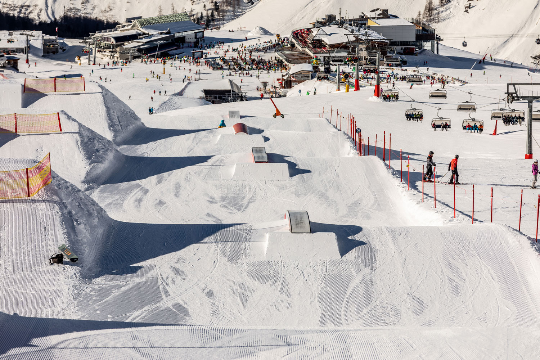 Ischgl-Snowpark4