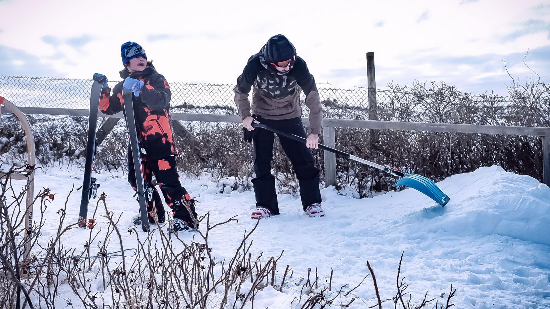 Snowboarden-sylt-8