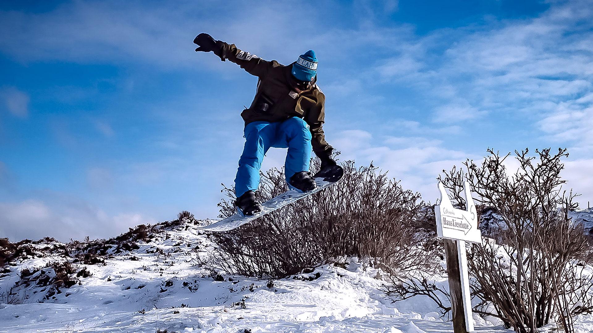 snowboarden-sylt-4