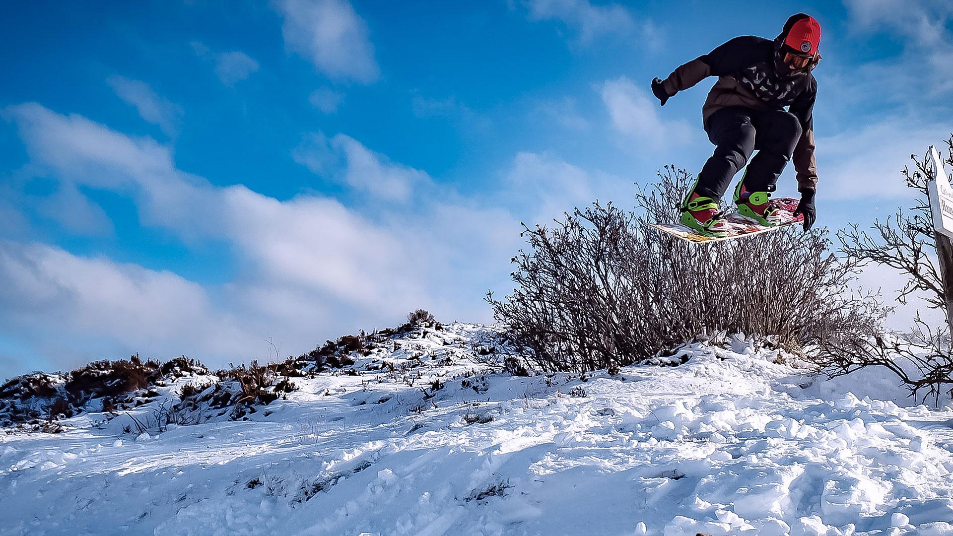 snowboarden-sylt-6