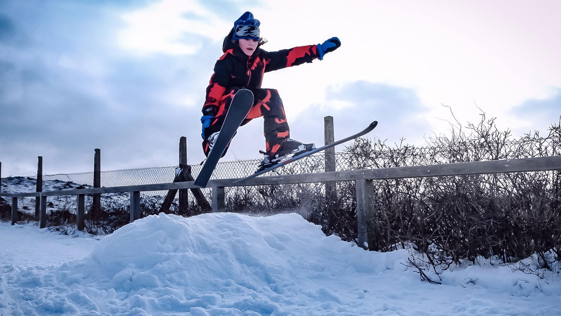 snowboarden-sylt-9