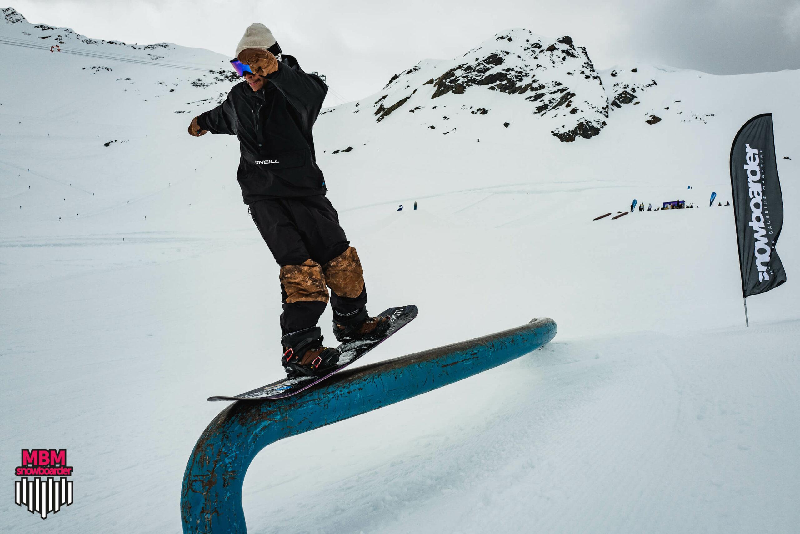 snowboarderMBM_sd_kaunertal_001