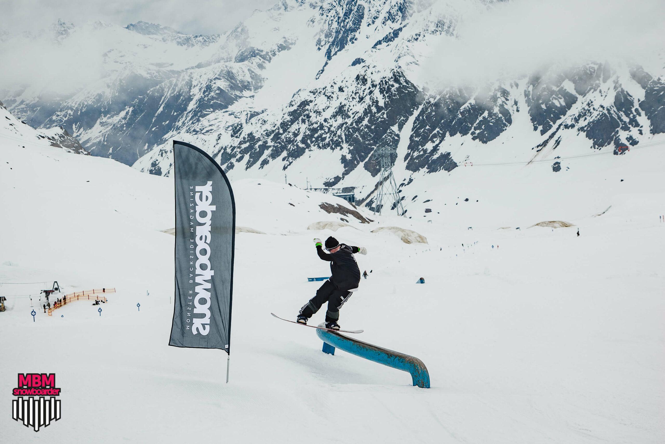snowboarderMBM_sd_kaunertal_003
