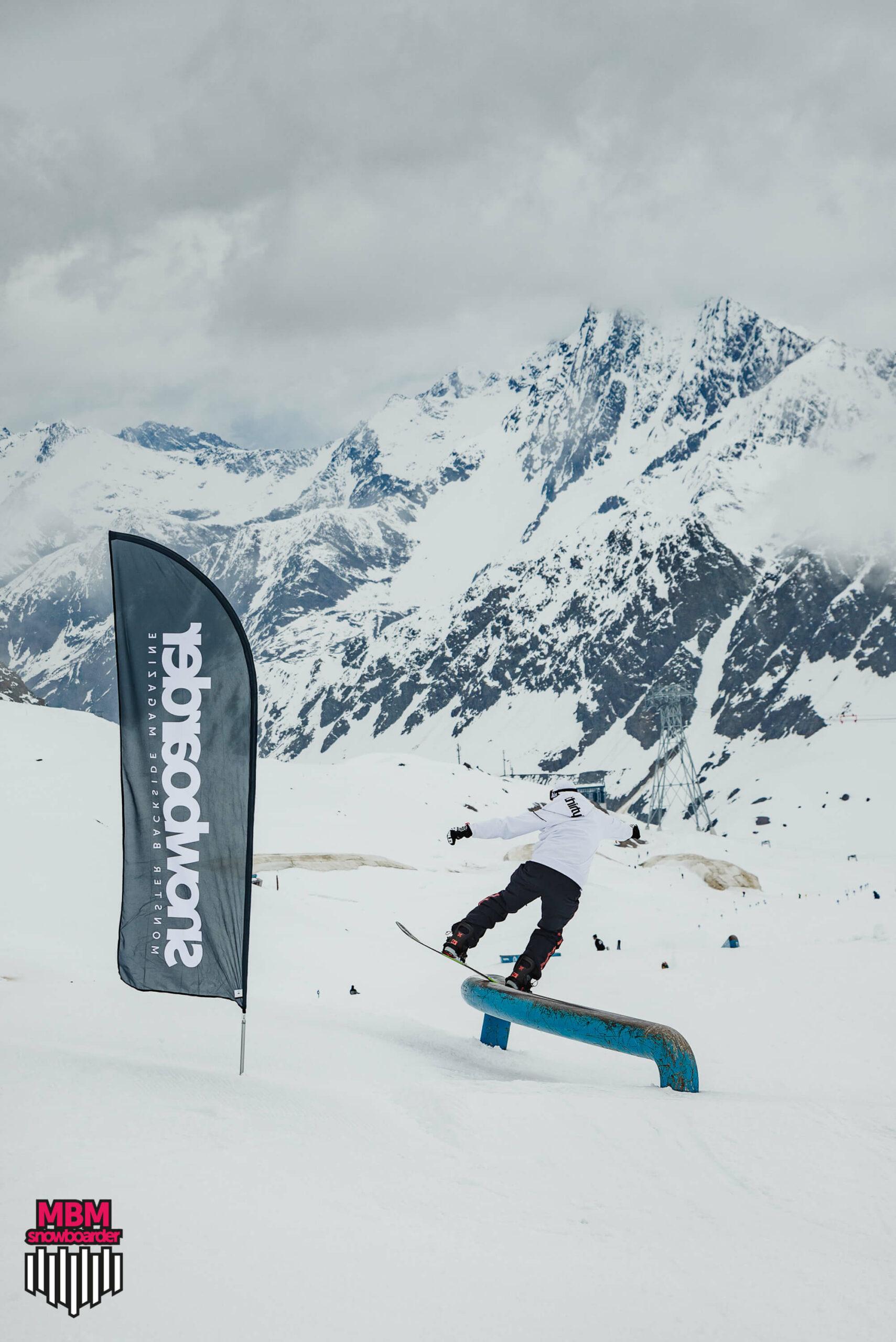 snowboarderMBM_sd_kaunertal_005