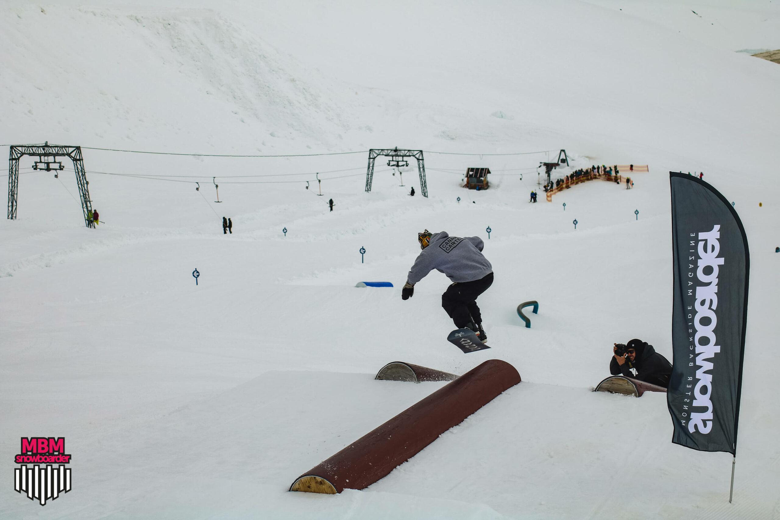 snowboarderMBM_sd_kaunertal_006