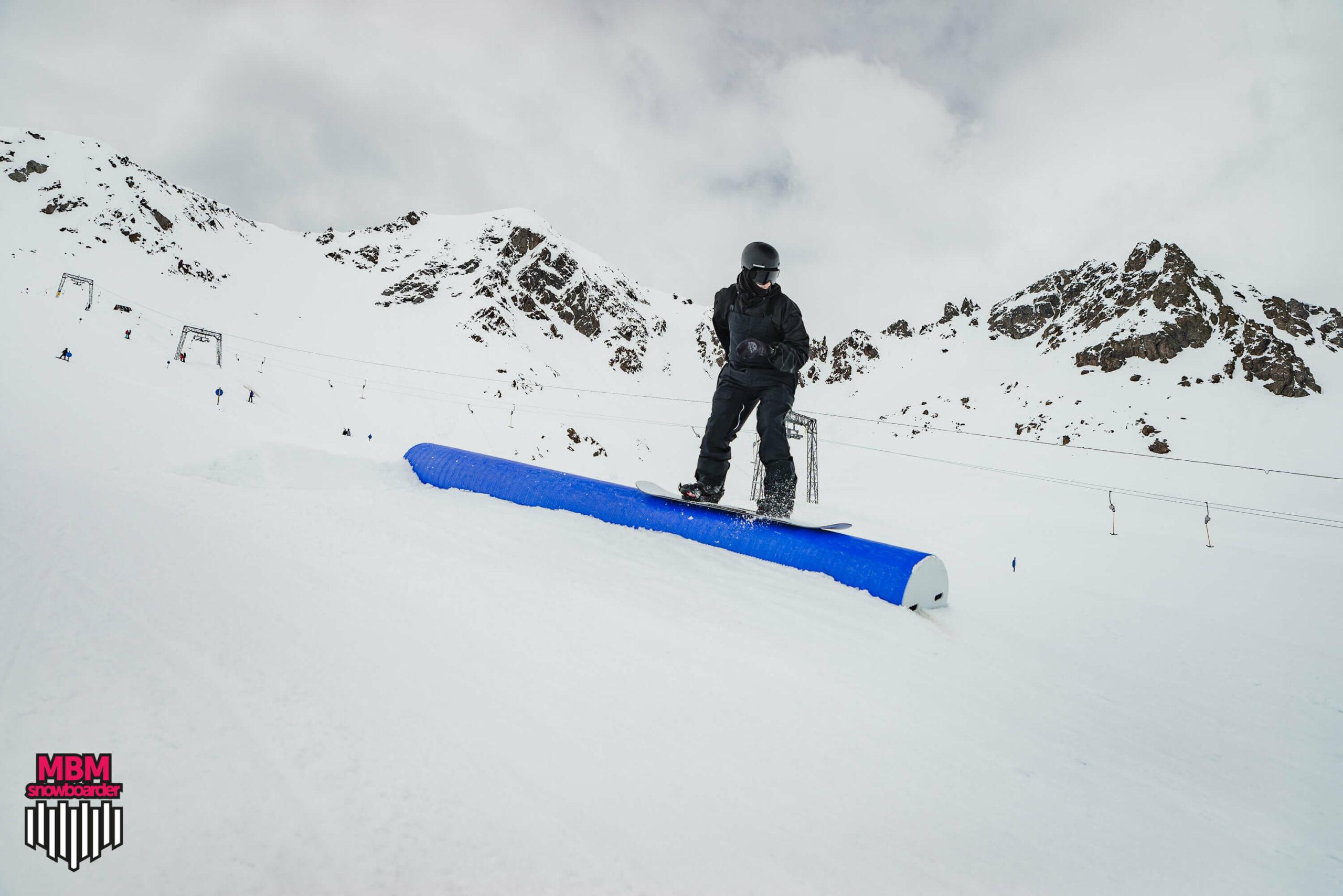 snowboarderMBM_sd_kaunertal_007