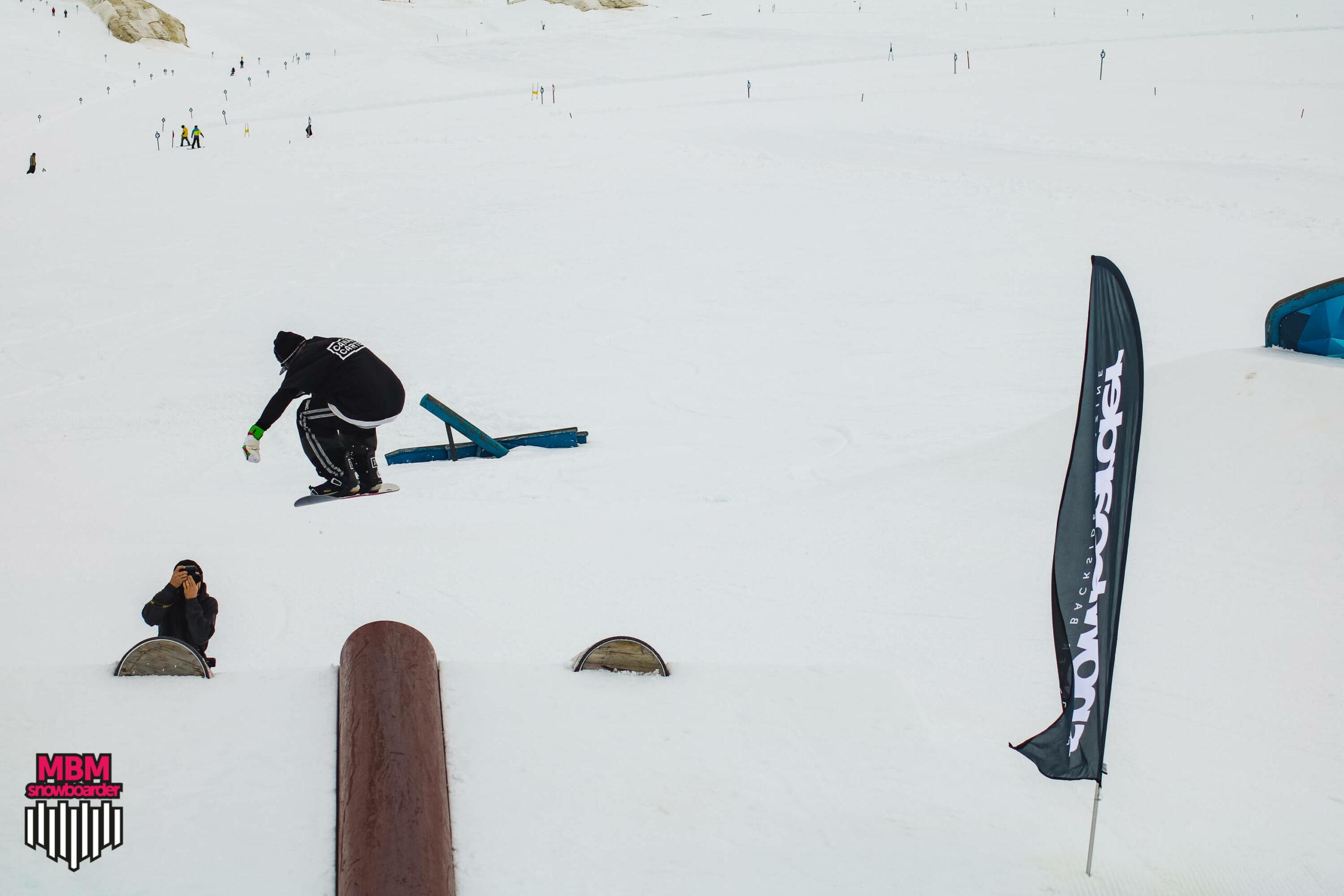 snowboarderMBM_sd_kaunertal_008