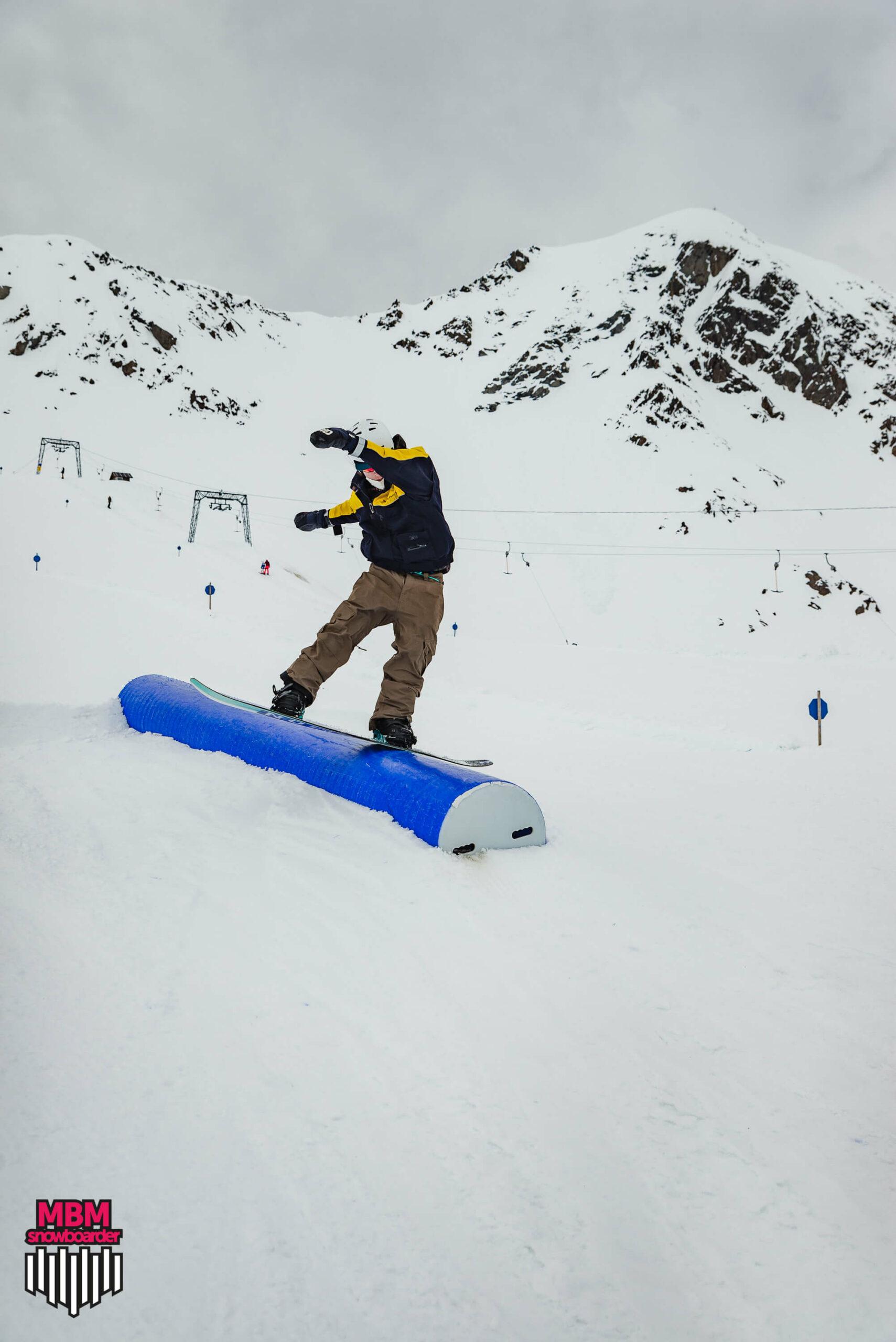 snowboarderMBM_sd_kaunertal_009