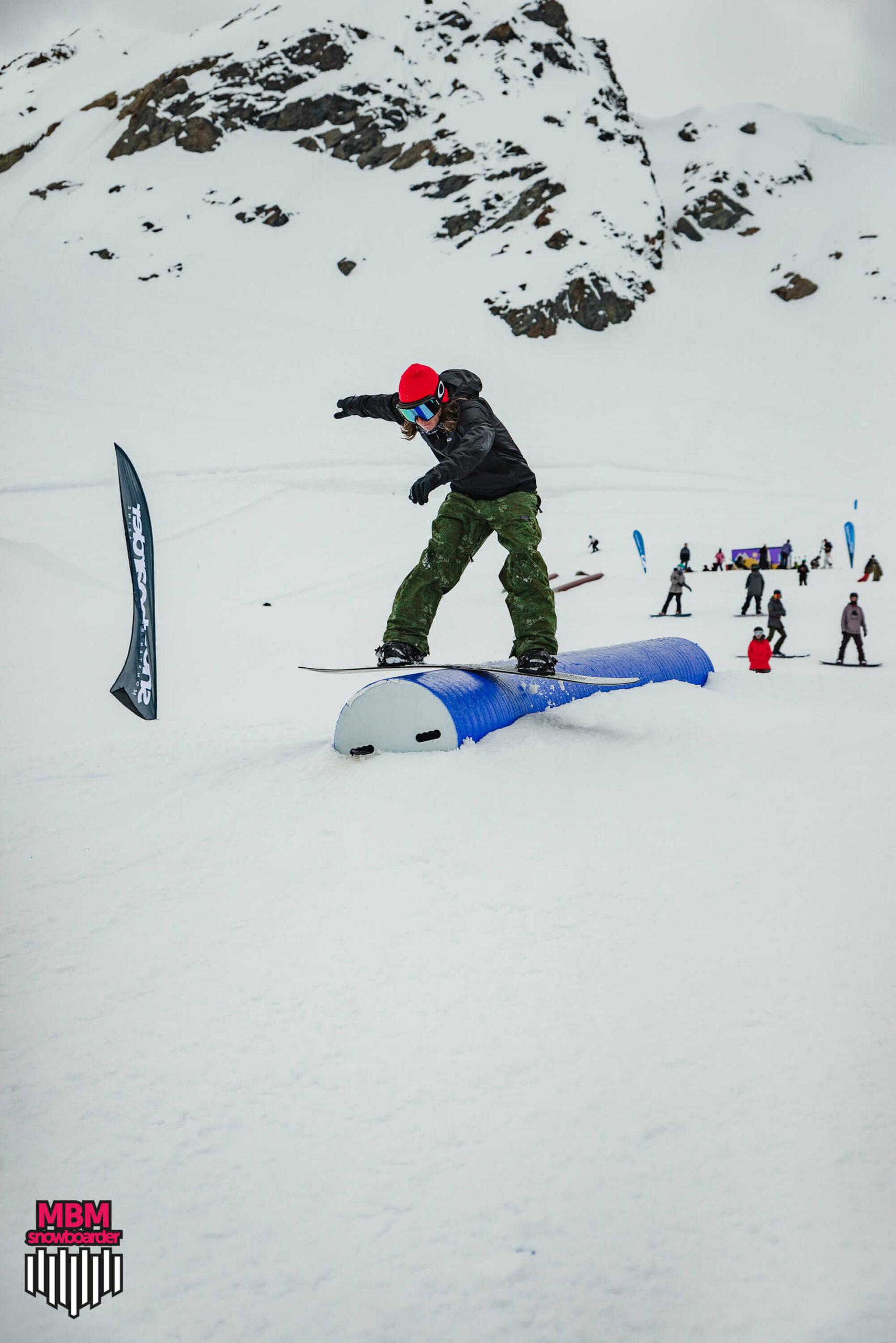 snowboarderMBM_sd_kaunertal_011