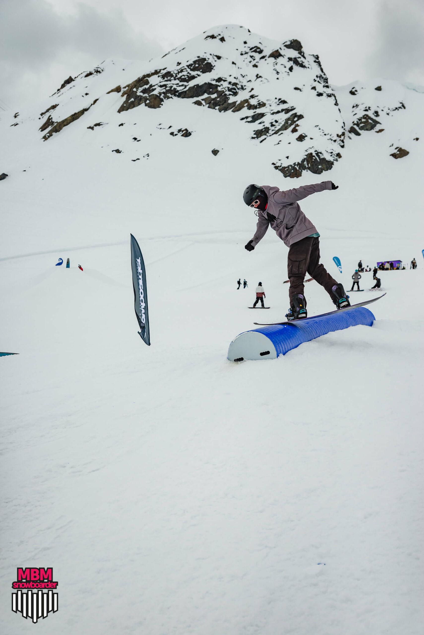 snowboarderMBM_sd_kaunertal_012