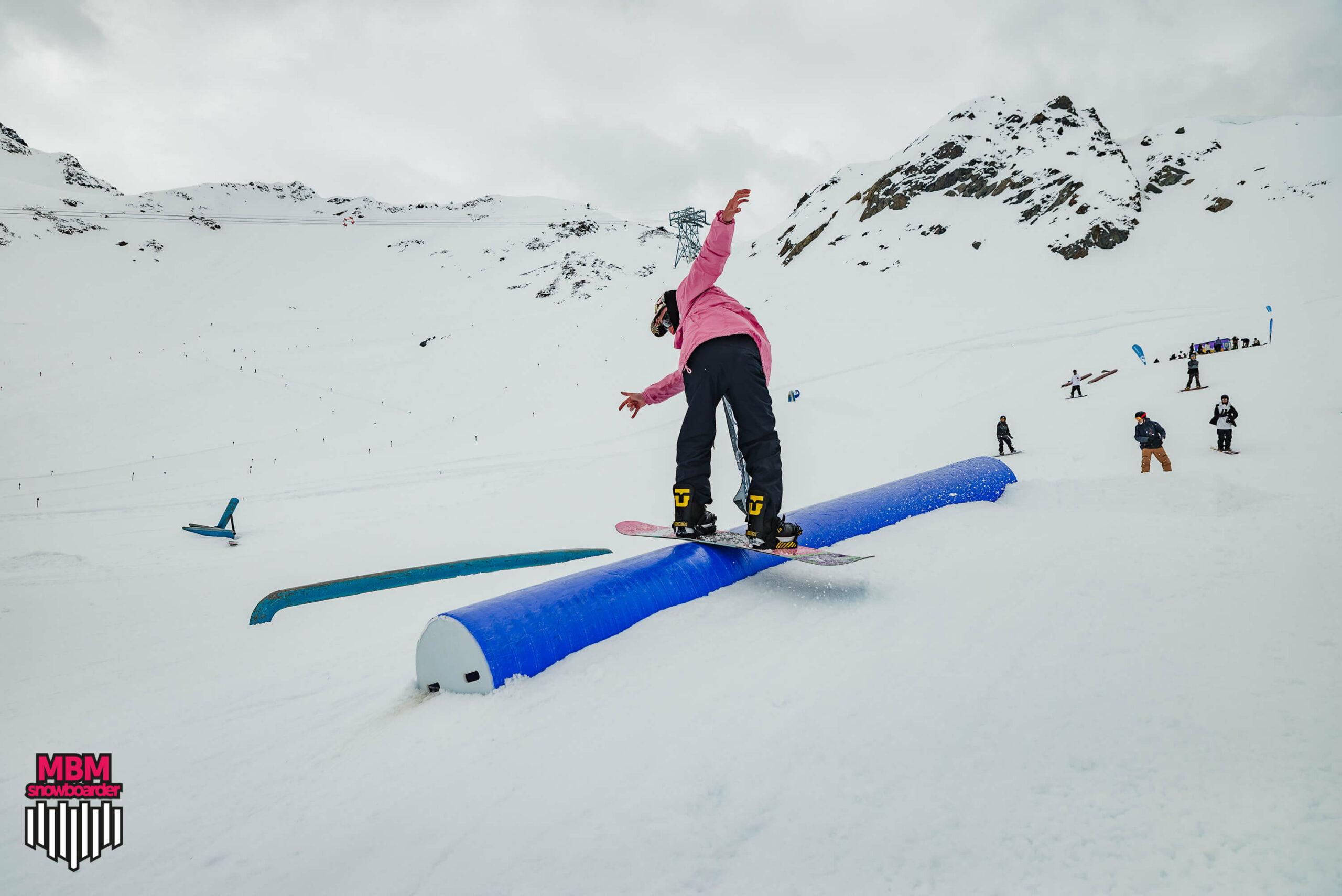 snowboarderMBM_sd_kaunertal_013
